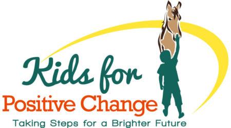 Kids for Positive Change-71630-final2
