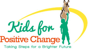 Kids for Positive Change-71630-final