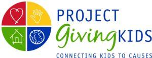 PGK Logo File
