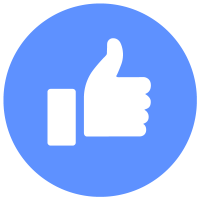 facebook-vector-simple-2